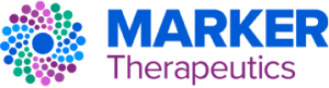 Marker Therapeutics