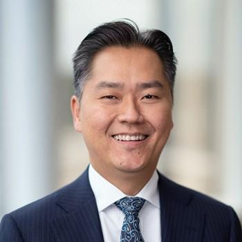 Anthony H. Kim