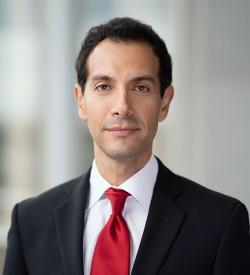 Juan Vera, M.D.